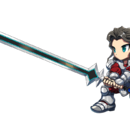 Knight Aem