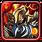 Unit ills thum 10806