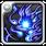Unit ills thum 50801