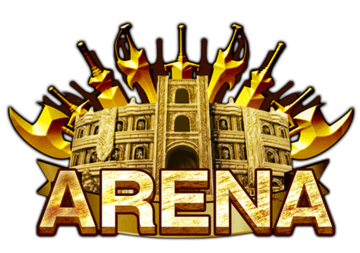 01Main-Arena