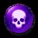 Sphere thum 818891