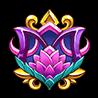 Guild insignia 11