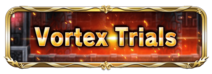 Sp quest banner legacy4