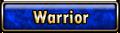 BFWiki Warrior Class