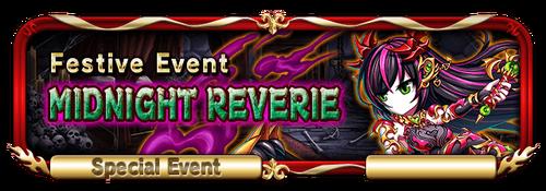 Sp quest banner 800117