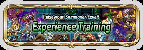 Sp quest banner smn training 1
