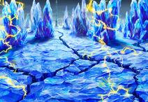 Dungeon battle 81042