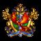 Guild insignia 05