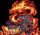 Overlord Azurai