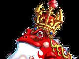 Burst Emperor