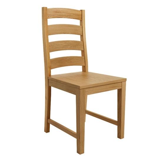 Goliath Kitchen Chair