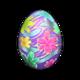 Sphere thum 819092