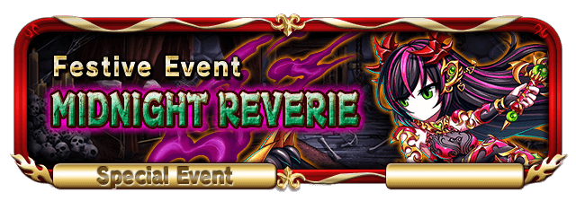 earn halloween tokens daily via challenge missions and use them to redeem a summon ticket elementum tomes power imp pakpaks and crystals