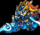 Dragoon Zephu