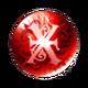 Sphere thum 818921