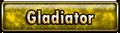 BFWiki Gladiator Class