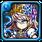 Unit ills thum 20695