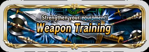 Sp quest banner smn training 3