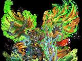 Dragonsoul Dranoel