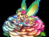 Rose Sibyl Paula