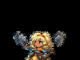 Maiden Fennia