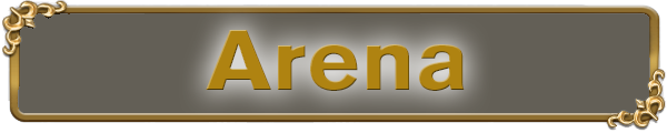 WIKI Arena