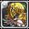 Unit ills thum 50835