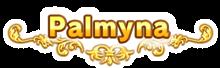 Palmyna