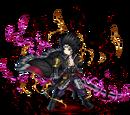 Gebotsbrecher-Boss Shion
