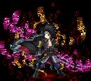 Shion Imperatore Disnomian