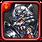 Unit ills thum 11036