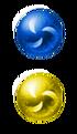 Sphere thum 5 2-5 4