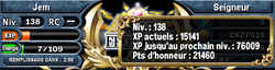 XP BF