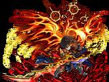 Phönixgott Arus