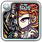 Unit ills thum 750216