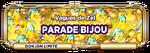 Parade Bijou