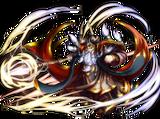 Odin, Gott der Schöpfung