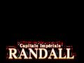 Capitale Impériale Randall