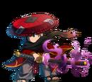 Mifune il samurai