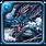Unit ills thum 20606