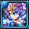 Unit ills thum 720166