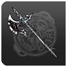 Weapon thum 0160