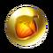 Sphere thum 70 5
