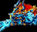 Drachenheld Zephu