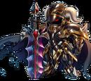 Bahvel l'Empereur noir