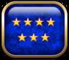 7 star button