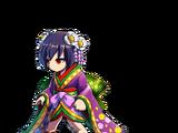 Gothik Kikuri