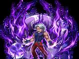 Omega Rugal (7★)