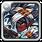 Unit ills thum 50695