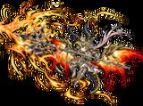 Ludero Splendore Inferno